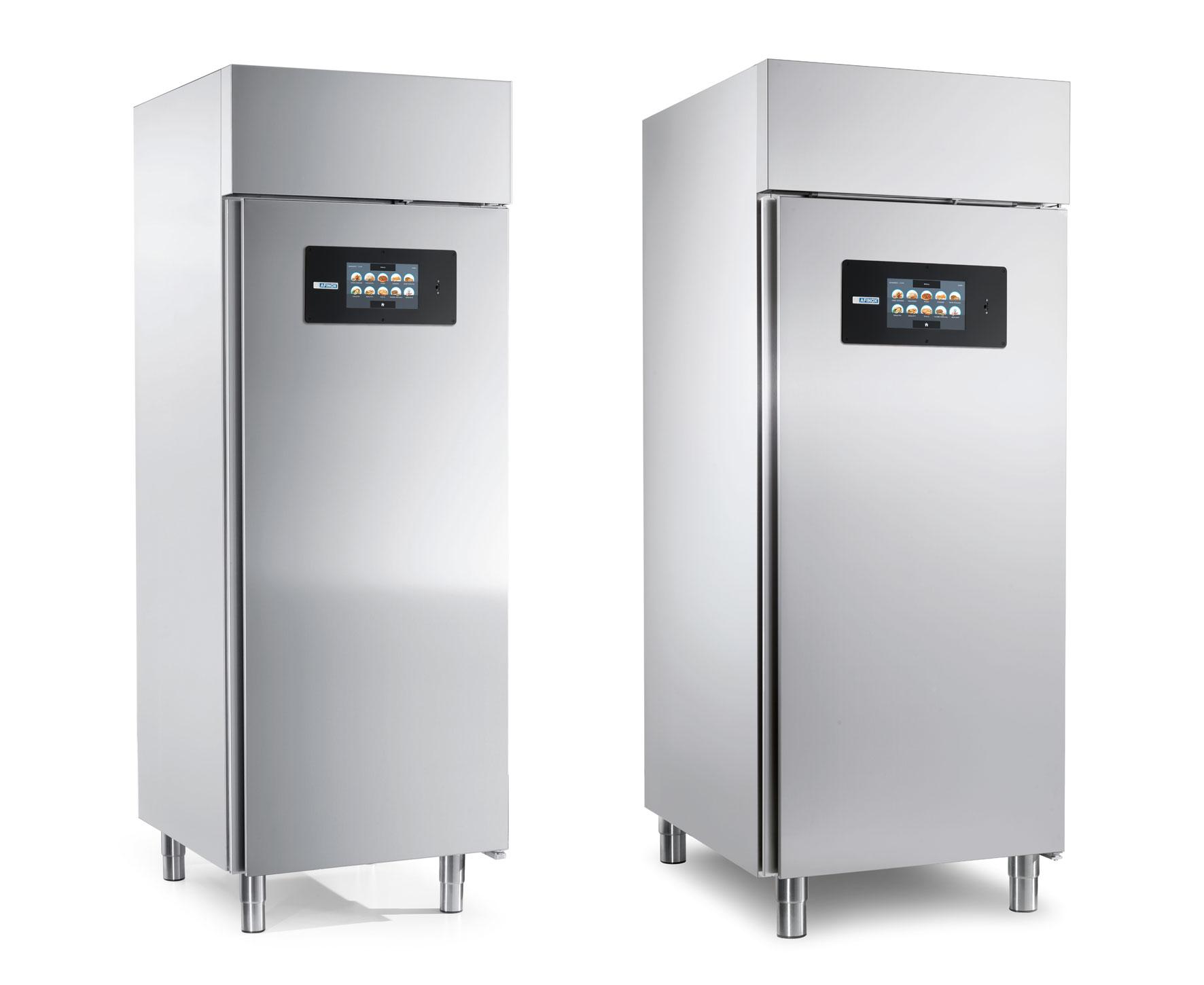 armadi refrigerati, refrigerated cabinets, armarios refrigerados, Kühlschränke, Armoires réfrigérées