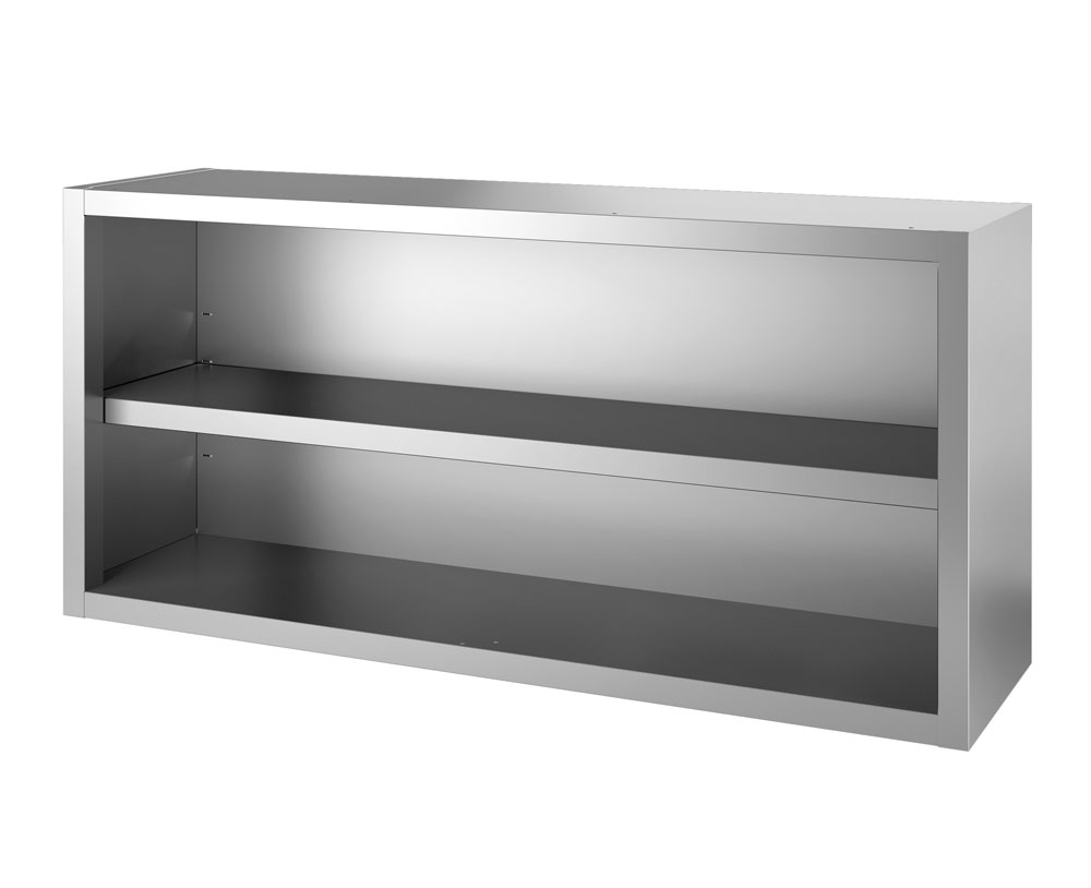 Arredamento neutro, neutral furnishings