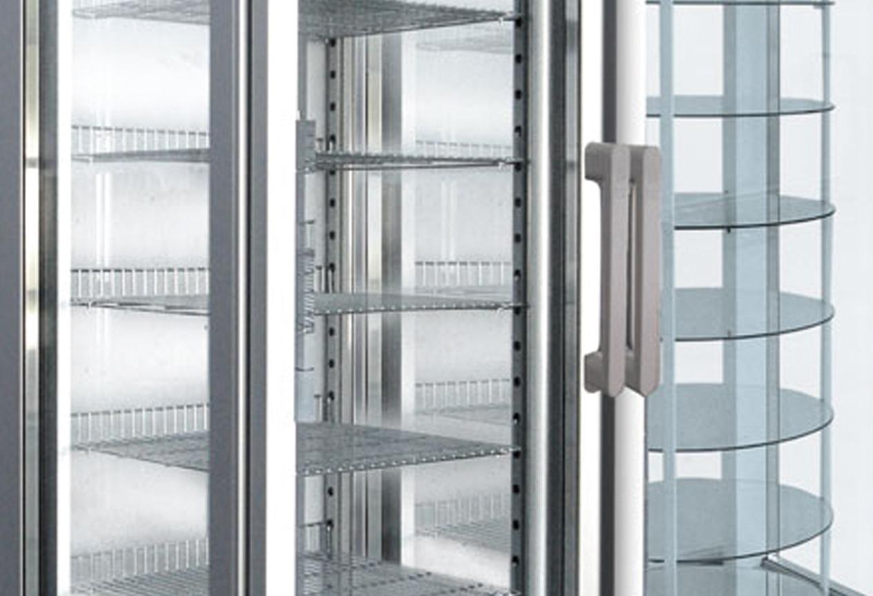 afinox-vetrine-verticali