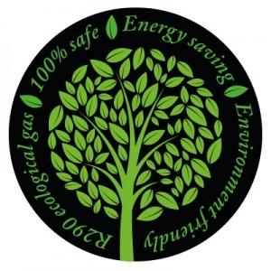 Energy gastronomia 700