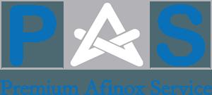 Premium Afinox Service Pas