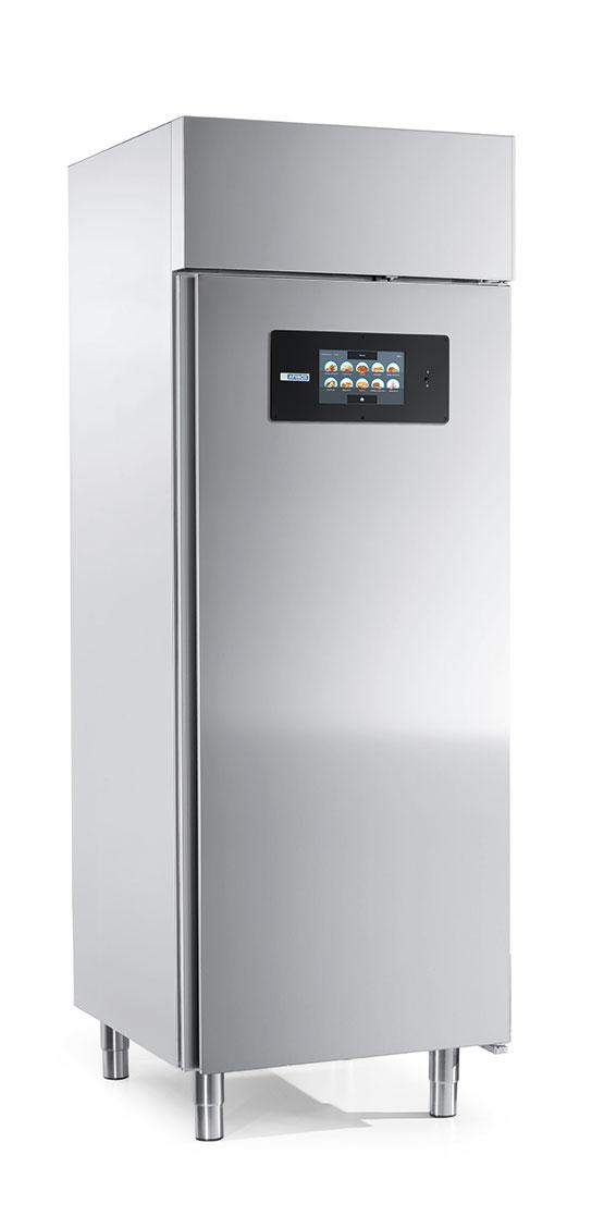 Mekano Pro 700