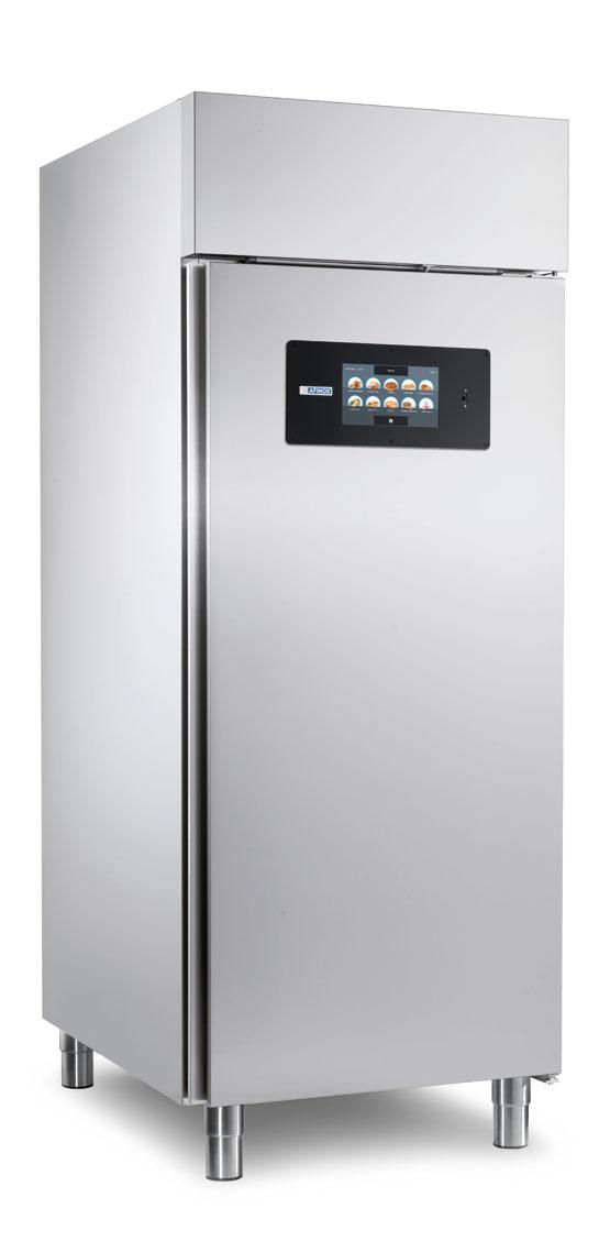 Mekano Pro 900
