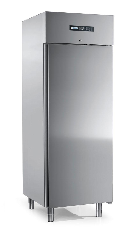 energy gelateria 700