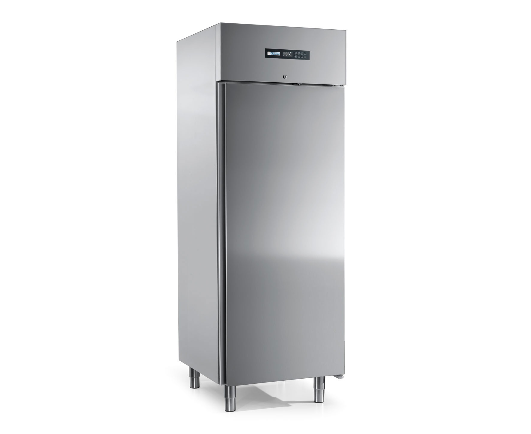 energy gelateria 700-900