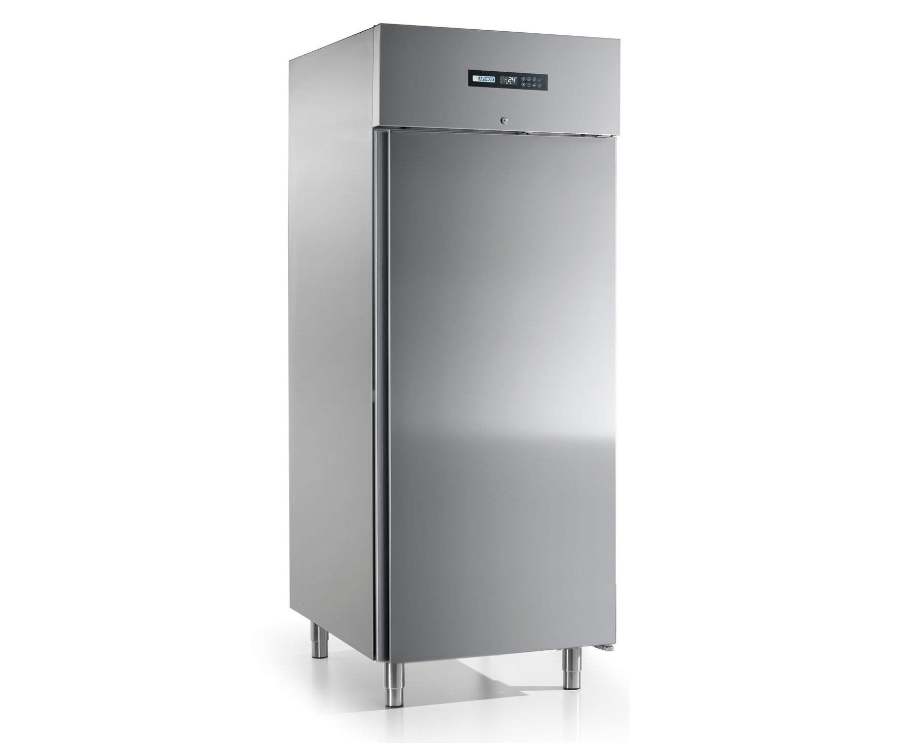 energy gelateria 700-900, energy pasticceria