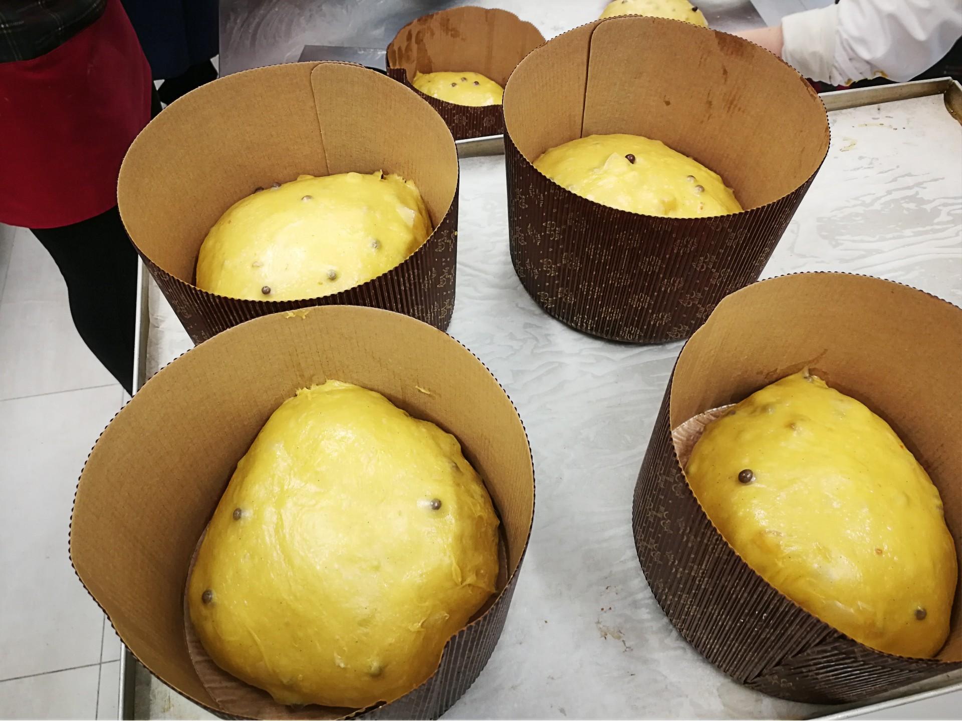 mekano pro, eiffel bakery