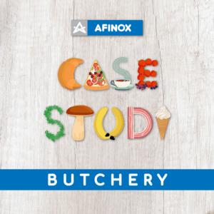 case_butchery