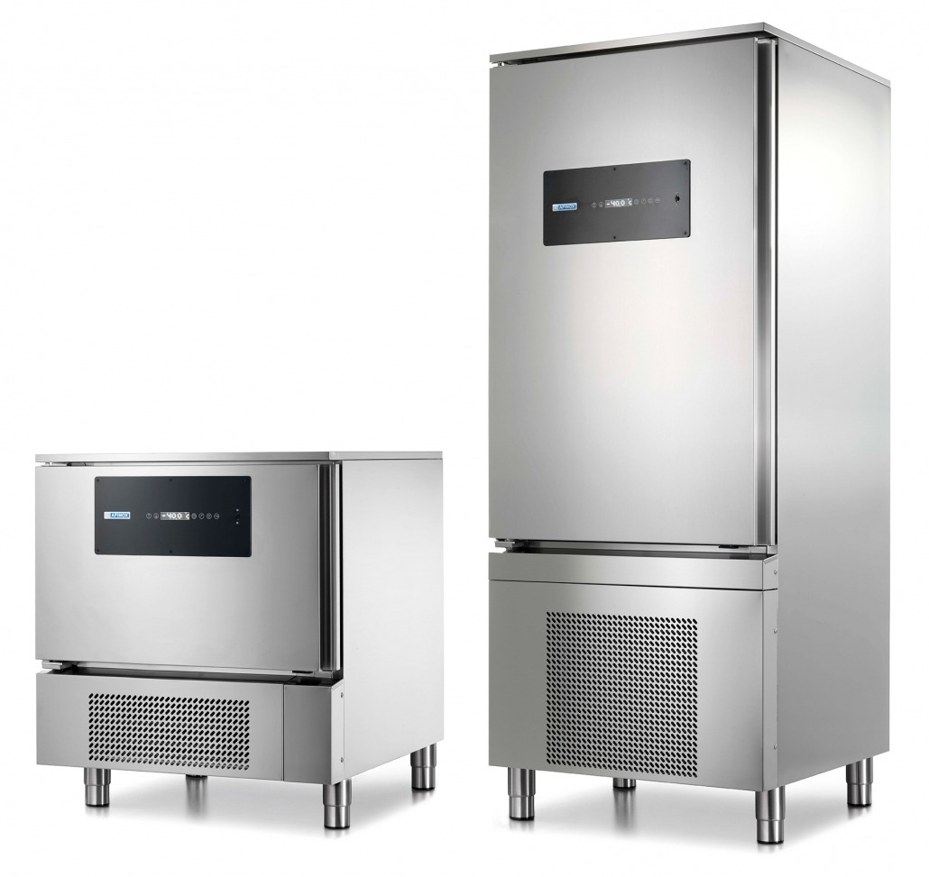Frigorifero senza congelatore excellent mobicool mini frigo portatile elettrico capacit litri v - Frigorifero monoporta senza congelatore ...